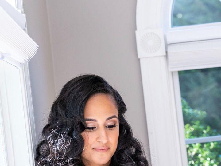 Tmx Image3 51 520357 158084450315884 Montclair, NJ wedding beauty