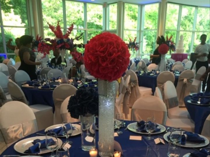Tmx Img 0436 51 1030357 Pikesville, MD wedding catering