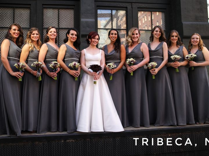 Tmx 4m7a5494 51 450357 Stamford wedding videography