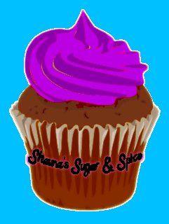 cupcakesnsfb
