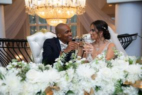 Platinum Elegance Weddings and Events