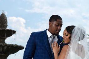 Platinum Elegance Weddings and Events