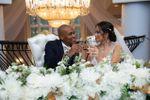 Platinum Elegance Weddings and Events image