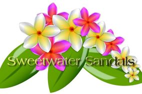 Sweetwater Sandals