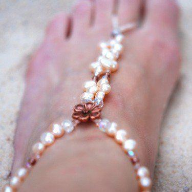 Tmx 1344117441584 Dsc0002001 Atlanta wedding jewelry