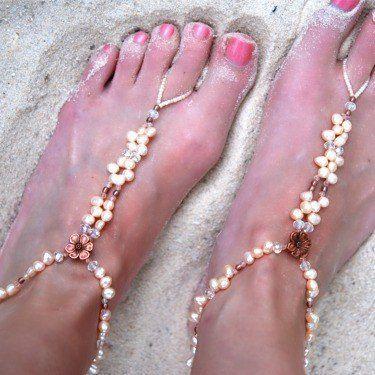 Tmx 1344117442234 Dsc0012001 Atlanta wedding jewelry