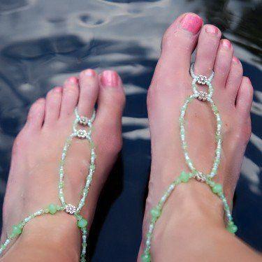 Tmx 1344117442676 Dsc0016001 Atlanta wedding jewelry