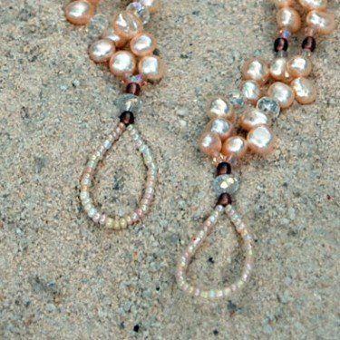 Tmx 1344117443174 Dsc0023001 Atlanta wedding jewelry