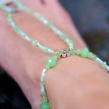 Tmx 1344117443642 Dsc00230011 Atlanta wedding jewelry