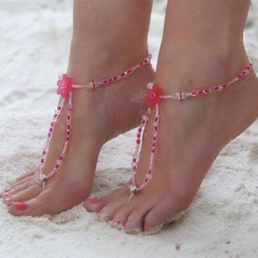 Tmx 1344117576933 Dsc0085001 Atlanta wedding jewelry