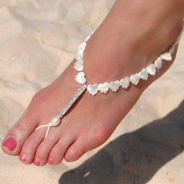 Tmx 1344117578724 Dsc0323001 Atlanta wedding jewelry