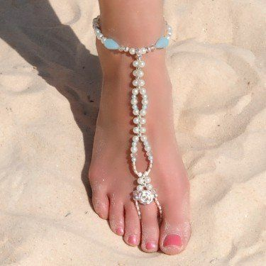 Tmx 1344117579187 Dsc0337001 Atlanta wedding jewelry