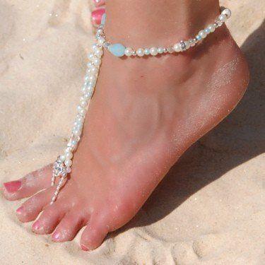 Tmx 1344117579645 Dsc0346001 Atlanta wedding jewelry