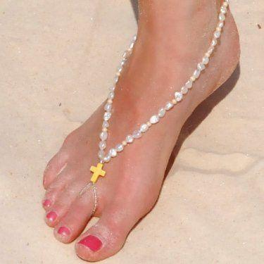 Tmx 1344117820689 DSC0149001 Atlanta wedding jewelry