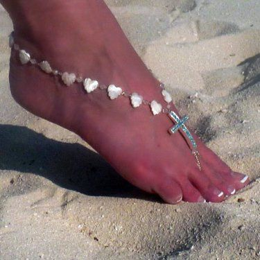 Tmx 1344117911507 P1000559002 Atlanta wedding jewelry