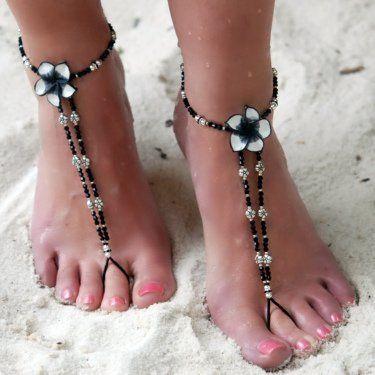 Tmx 1344117997484 DSC0063001 Atlanta wedding jewelry