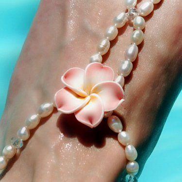 Tmx 1344118576033 DSC0122002 Atlanta wedding jewelry