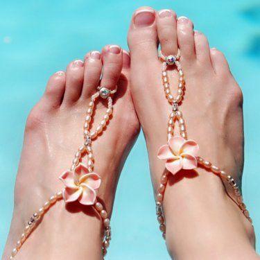Tmx 1344118812510 DSC0128001 Atlanta wedding jewelry