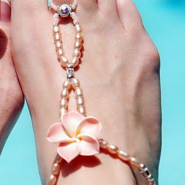 Tmx 1344118813067 DSC0128002 Atlanta wedding jewelry