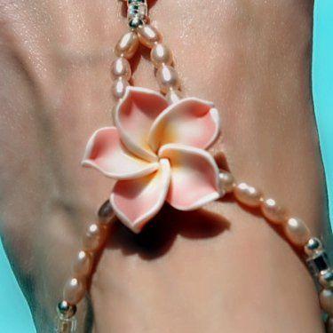 Tmx 1344118813700 DSC0129001 Atlanta wedding jewelry