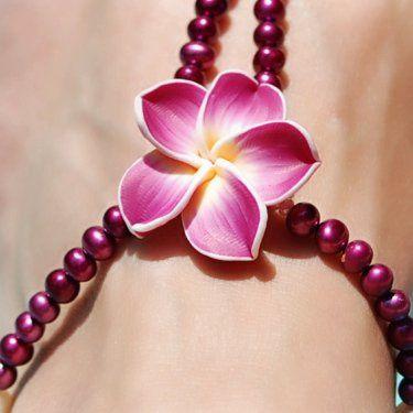 Tmx 1344118815592 DSC0138001 Atlanta wedding jewelry