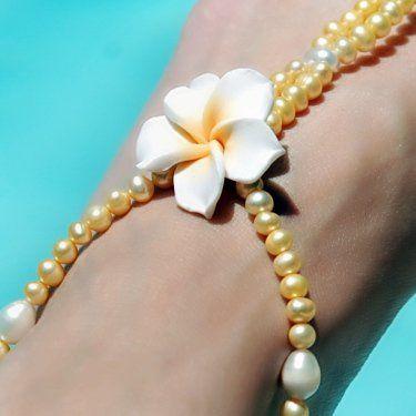 Tmx 1344118817030 DSC0143001 Atlanta wedding jewelry