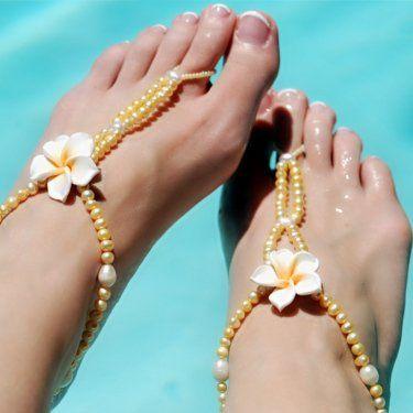 Tmx 1344118817802 DSC0143002 Atlanta wedding jewelry