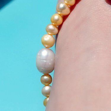 Tmx 1344118818477 DSC0145001 Atlanta wedding jewelry