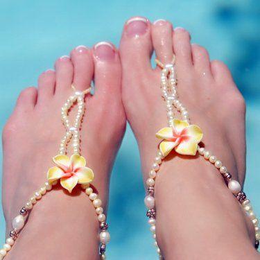 Tmx 1344118819123 DSC0150001 Atlanta wedding jewelry