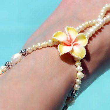 Tmx 1344118819730 DSC0153001 Atlanta wedding jewelry