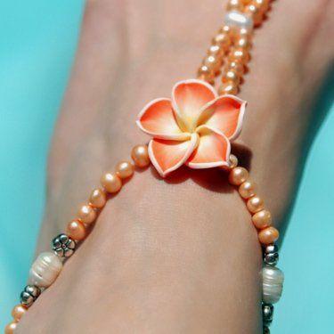 Tmx 1344118829326 DSC0172001 Atlanta wedding jewelry