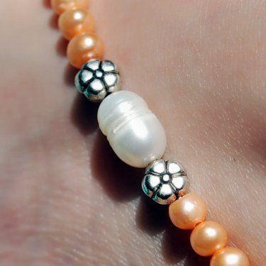 Tmx 1344118829821 DSC0174001 Atlanta wedding jewelry