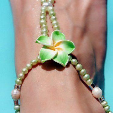 Tmx 1344118831936 DSC0187001 Atlanta wedding jewelry