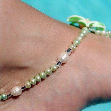 Tmx 1344118832444 DSC0191001 Atlanta wedding jewelry