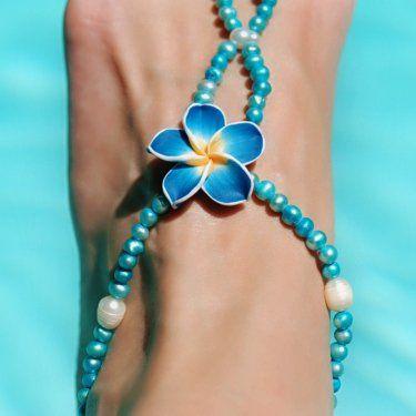 Tmx 1344118833972 DSC0194001 Atlanta wedding jewelry