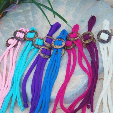 Tmx 1344119263138 DSC0518002 Atlanta wedding jewelry