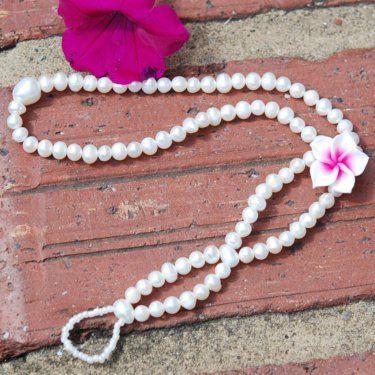 Tmx 1344466308625 DSC0169001 Atlanta wedding jewelry