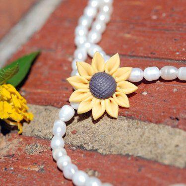 Tmx 1344466342089 DSC0173001 Atlanta wedding jewelry