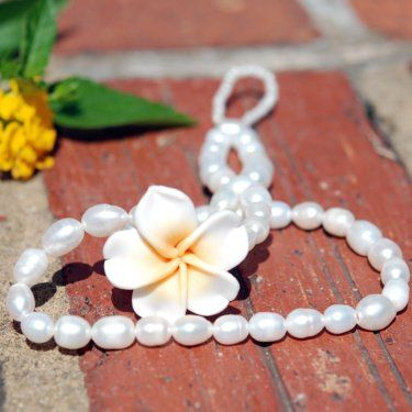 Tmx 1344466342844 DSC0175001 Atlanta wedding jewelry