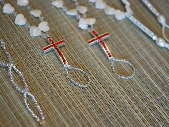 Tmx 1347028271845 DSC0032 Atlanta wedding jewelry