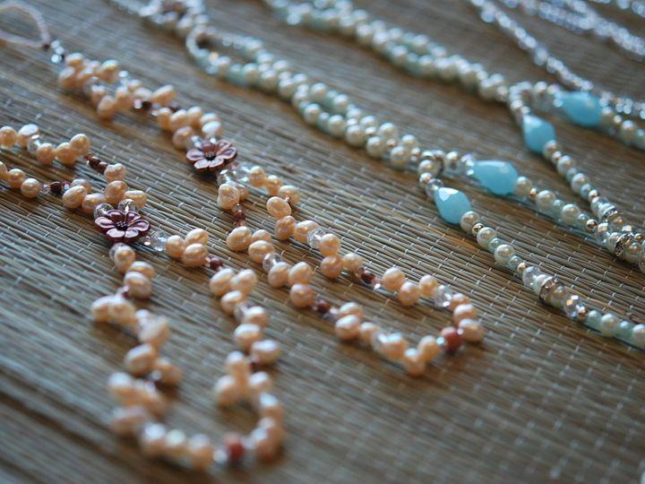 Tmx 1347028279899 DSC0014 Atlanta wedding jewelry