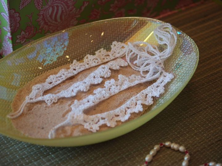 Tmx 1347028280987 DSC0015 Atlanta wedding jewelry