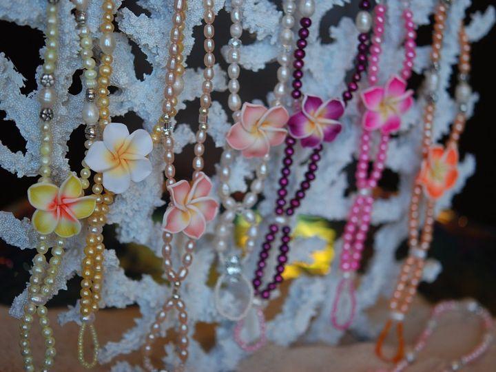 Tmx 1347028284333 DSC0007 Atlanta wedding jewelry