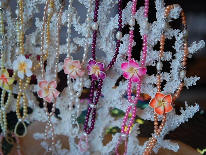 Tmx 1347028285516 DSC0008 Atlanta wedding jewelry