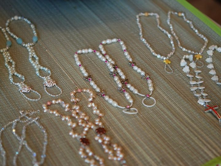 Tmx 1347028287846 DSC0006 Atlanta wedding jewelry
