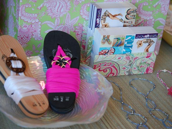 Tmx 1347028288912 DSC0003 Atlanta wedding jewelry