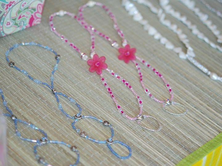 Tmx 1347028289940 DSC0004 Atlanta wedding jewelry