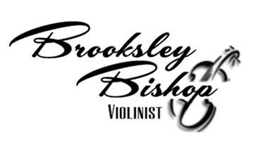 Logo - Brooksley Bishop