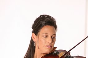 Brooksley Bishop Violinist