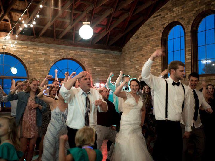 Tmx Img 4366 51 1951357 158292022633878 Milwaukee, WI wedding dj